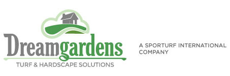 Dream Gardens – Synthetic Turf