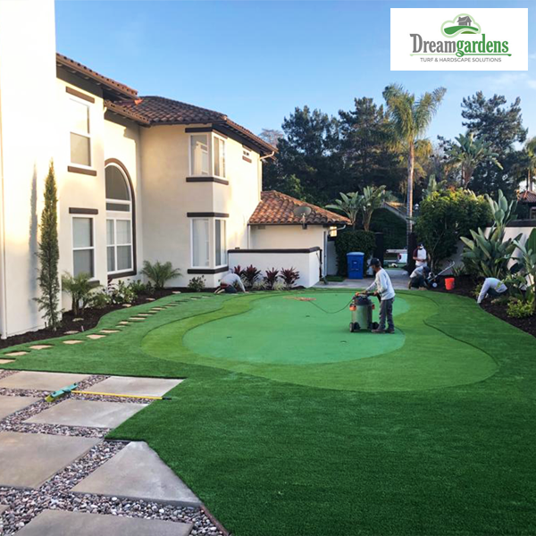 putting-green-synthetic-turf-california